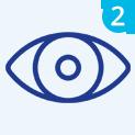 home-faixa2-ico2