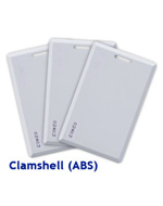 sup_clamshell