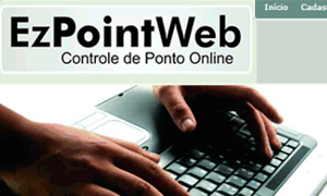 webezpoint