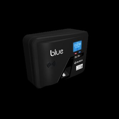 Render-Blue-1